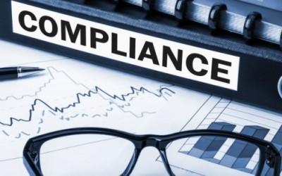 浅谈法规监管对电子实验记录系统(ELN)的要求
