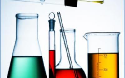 一家全球性制药公司使用eInfotree Excel用于质量控制