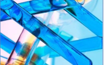 某制药厂为了符合21 CFR Part 11使用生命周期电子表格管理工具