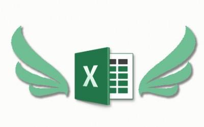 让Excel插上合规的翅膀