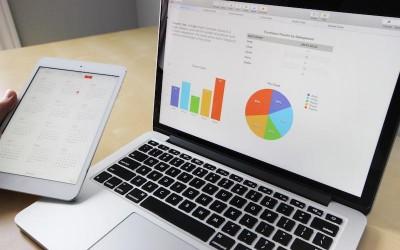 用Excel实现生产数据的高效管理