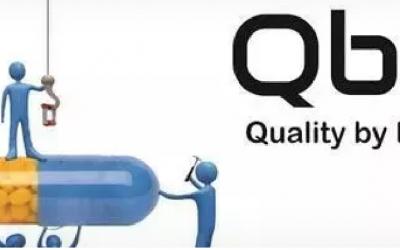 """如何在Excel表格设计中体现""""QbD"""""""