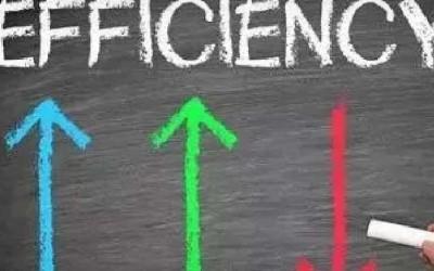 Excel表格的规范性——提高效率的一些小技巧