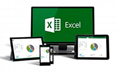 让Excel替你操心—-条件格式的使用