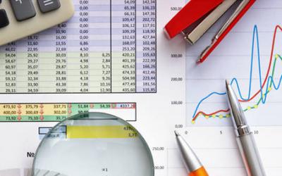 有关物质自动计算与判断的Excel表格优化设计案例