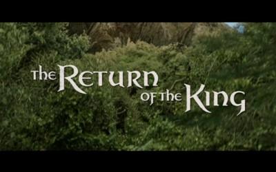QC电子实验记录本中的王者,归来!