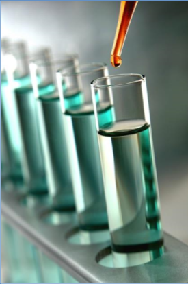 eInfotree Excel合规插件让一家受FDA监管的公司九年来受益匪浅
